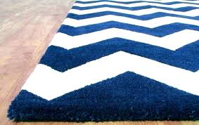 large black and white striped rug evanmclaughlin