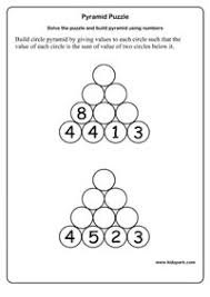 Critical thinking worksheets for high school   Custom     Go Togethers   Free Critical Thinking Worksheet for Kindergarten