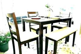 8 person dining set 8 person high top dining table kitchen table for 8 2 person