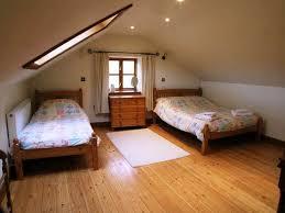 absolutely nicking lighting idea. attic lighting ideas absolutely nicking idea