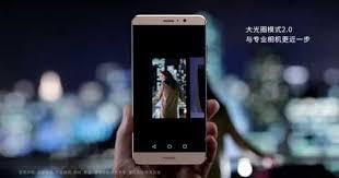 Huawei Mate 9 Pro - Celulares Costa Rica | Huawei en Costa Rica ...