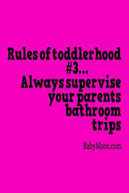 Toddler Quotes Extraordinary Funny Parenting Quotes Funny Toddler Memes BABY MOO'S