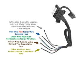 wiring diagram for boat trailer the wiring diagram wiring diagram