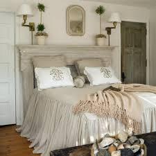 shabby chic bedroom inspiration.  Inspiration Shabby Chic Image Throughout Shabby Chic Bedroom Inspiration B