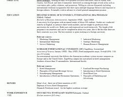 resume : How To Make A Resume For Call Center Job Stunning Resume Writing  85 Stunning Simple Job Resume Template Examples Of Resumes Stimulating  Resume ...