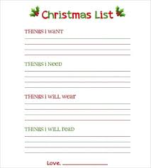 Party List Template Checklists Party Planning Checklist App Birthday Template Sweet