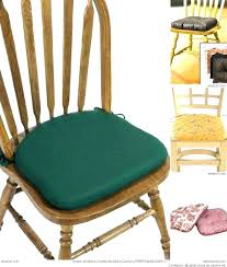 cushions dining chairs incredible cushions dining chairs kitchen chair cushion chair seat cushions for dining chairs