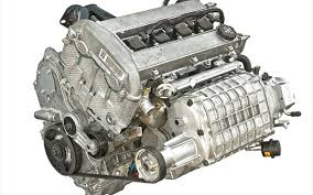 similiar gm ecotec 3 engines specs keywords ford escape v6 engine diagram additionally new gm ecotec engines