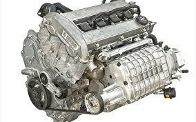 similiar gm ecotec engines specs keywords ford escape v6 engine diagram additionally new gm ecotec engines