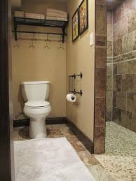 basement bathroom design walk in shower the great for kids and intended basement bathroom ideas pictures a77 ideas