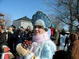 canadian foundation of russian culture traditions maslenitsa