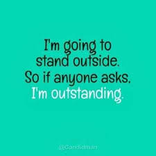 Humorous Inspirational Quotes Inspiration Funny Quirky Inspirational Quotes Best 48 Great Funny Quotes All