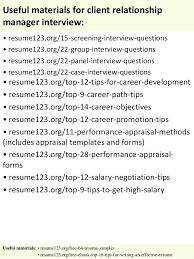 Automotive Service Manager Resume 2 Service Manager Resume Automotive Examples Socialum Co