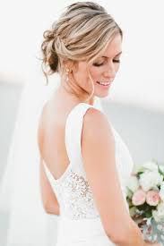 Hairstyles For Weddings 2015 Best Bridal Updo Hairstyles For Summer Weddings 2015 Hairstyles