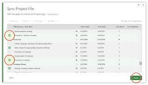 Gantt Chart Mpp Microsoft Project Gantt Chart Tutorial Template Export