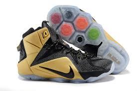 lebron shoes 12 black. lebron shoes 12 black