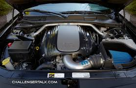 New Shaker hood / Stage Kits - Dodge Challenger Forum: Challenger ...