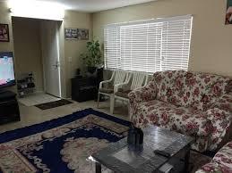 Family Room 2bedroom   1070 Topaz Ave