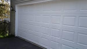 Garage Door Repair Eagan Mn - Fluidelectric