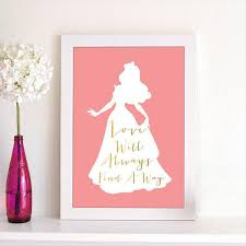 Aurora Sleeping Beauty Quotes Best of Kitty Cheung On Twitter HOT Newly Listed Just Now Disney
