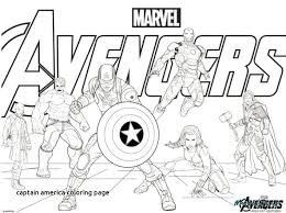Printable Avengers Coloring Pages Fashionadvisorinfo