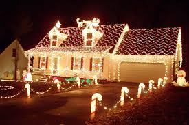 outside lighting ideas for christmas. exterior christmas lighting ideas outside for s