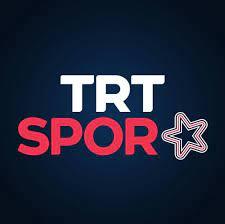 TRT Spor Yıldız frekans bilgileri ve kanal ayarları