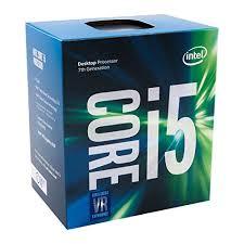 <b>7th Gen Intel</b>: Amazon.com