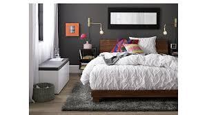 bedroom furniture cb2. catchall storage bench bedroom furniture cb2 e