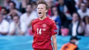 Aus Dänemark: So teuer ist der EM-Shootingstar Mikkel Damsgaard