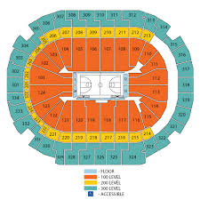 American Airlines Center Seating Chart Concerts American Airlines Center Seating Chart Views Reviews