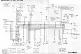 2003 honda cbr600rr wiring diagram 2003 image cbr600rr wiring diagram 2004 cbr600rr auto wiring diagram schematic on 2003 honda cbr600rr wiring diagram