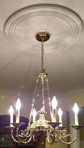 what size ceiling medallion for foyer chandelier medallion oversized ceiling medallions medall on ceiling medallions light
