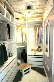 closet lighting fixtures. Closet Lighting Led. Interesting For Led Fixtures Tumbr.co Is A Great Content!!!