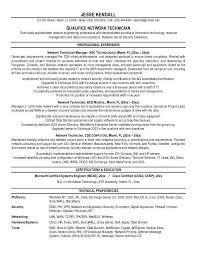 pharmacy technician resume sample writing guide computer laboratory technician resume sample