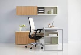 home office work desk. Exellent Work Throughout Home Office Work Desk