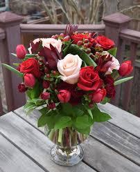 fleurelity florist customized flower arrangements and flower delivery local florist