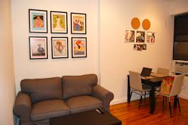 Inexpensive Living Room Decorating Apartment Apartments Interior Kitchen Living Room Appealing Cheap