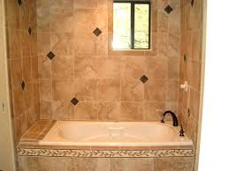 cost to install new bathtub installing a new bathtub installing a new bathtub bath replace fixtures