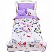 Детские одеяла, <b>пледы</b>, подушки в интернет-магазине ...