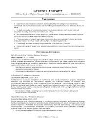 The Perfect Resume Template Unique Perfect Resume Layout Example Best Ideas Of Template Ever Cool