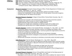 bright helicopter pilot resume tags pilot resume how to write a