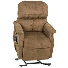 golden lift chair. Golden Technologies Maxicomfort PR-505S Lift Chair O