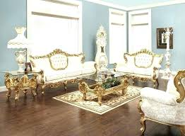 modern victorian furniture. Modern Victorian Furniture Living Room 9 Chairs