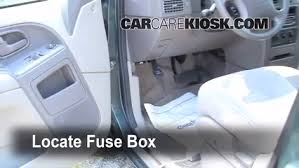 interior fuse box location 1999 2002 nissan quest 1999 nissan 1999 Nissan Quest Fuse Box Diagram interior fuse box location 1999 2002 nissan quest 1999 nissan quest gxe 3 3l v6 1999 Mercury Grand Marquis Fuse Box Diagram