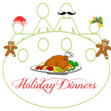 holiday dinner holiday dinner menu ideas eat at home