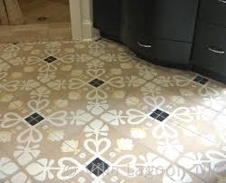 s style tiles best tile for bathroom floor subway bathroom tile vintage look period tiles retile bathroom floor
