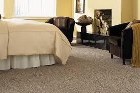 Durable Nylon Frieze Carpet — New Decoration Durable