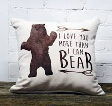 products love ubu furniture. More Than I Can Bear Pillow Products Love Ubu Furniture 9