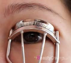 shiseido eyelash curler. fits perfectly (shiseido eyelash curler) shiseido curler